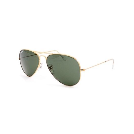 Óculos de Sol Ray-Ban Aviator Large Metal RB3026L L2846 62 3N