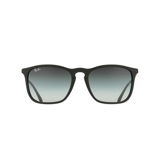 Óculos de Sol Ray-Ban Chris RB4187L 622/8G 54 3N