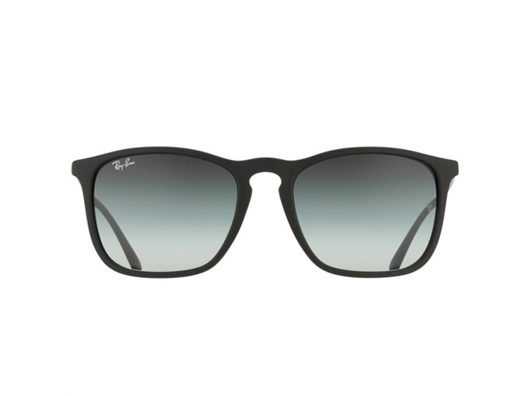 Óculos de Sol Ray Ban Chris RB4187L 622/8G 54 3N