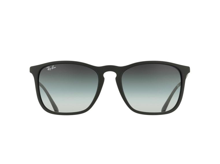 Óculos de Sol Ray Ban Chris RB4187L 622/8G 54 3N