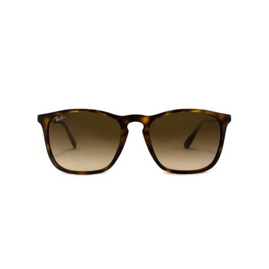 Óculos de Sol Ray Ban Chris RB4187L 856/13 54 3N