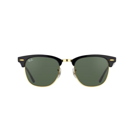 Óculos de Sol Ray-Ban Clubmaster RB3016L W0365 51 3N