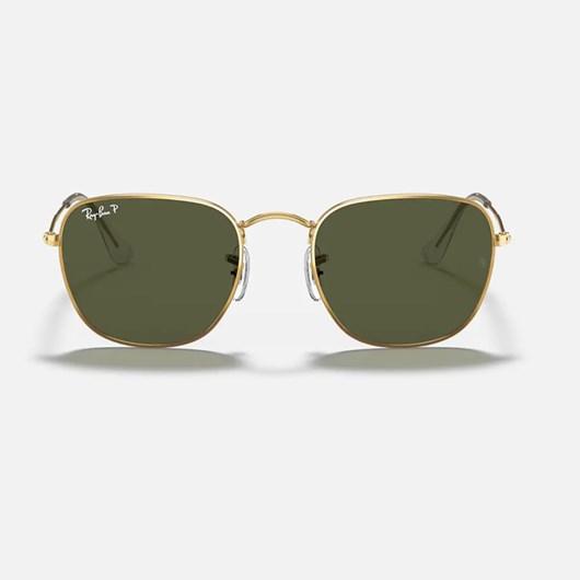 Óculos de Sol Ray-Ban Frank RB3857 919631 51