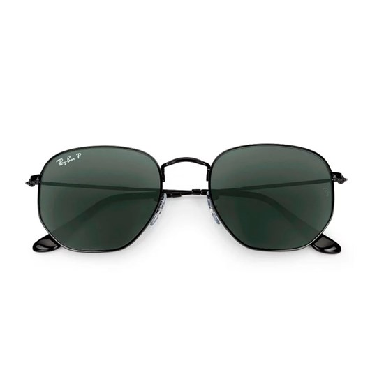 Óculos de Sol Ray-Ban Hexagonal RB3548NL 002/58 54 3P
