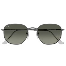 Óculos de Sol Ray-Ban Hexagonal RB3548NL 004/71 54