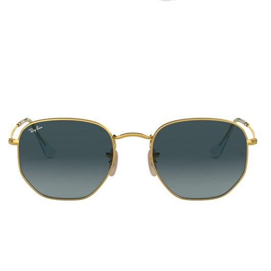 Óculos de Sol Ray-Ban Hexagonal RB3548NL 91233M 54