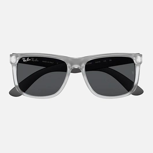 Óculos de Sol Ray-Ban Justin RB4165 6512/87 55