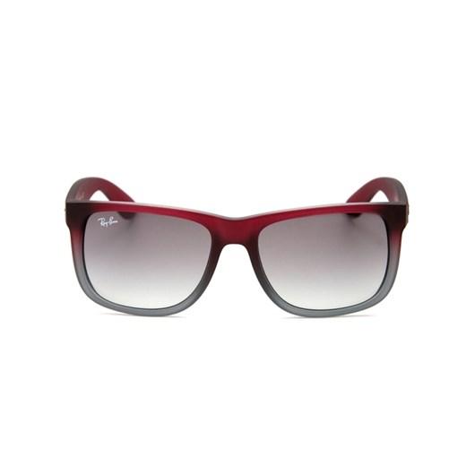 Óculos de Sol Ray-Ban Justin RB4165 856/11 54