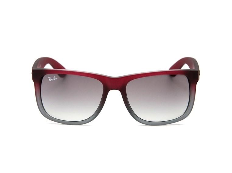Óculos de Sol Ray Ban Justin RB4165 856/11 54