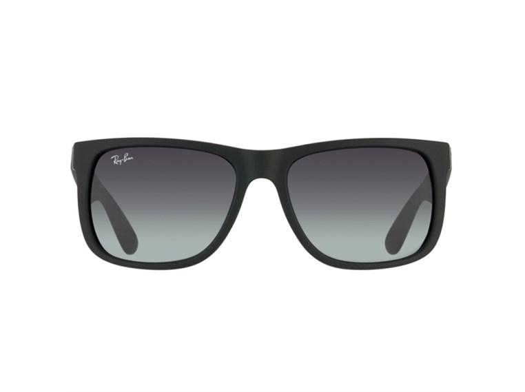 f70ec7dc1 Óculos de Sol Ray Ban Justin RB4165L 601/8G 57 3N