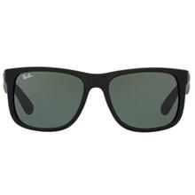 Óculos de Sol Ray-Ban Justin RB4165L 622/71 55