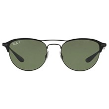 Óculos de Sol Ray-Ban Liteforce RB3596 186/9A 54 3P