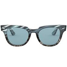 Óculos de Sol Ray Ban Meteor RB2168 125262 50