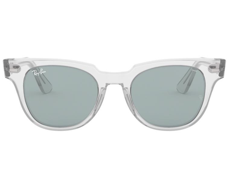 Óculos de Sol Ray Ban Meteor RB2168 912/I5 50
