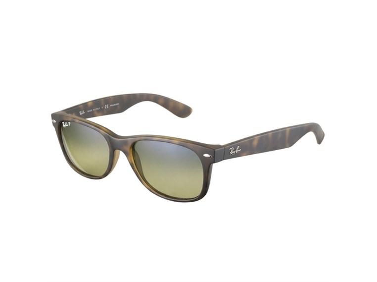 Óculos de Sol Ray Ban New Wayfarer RB2132 894/76 55 3P