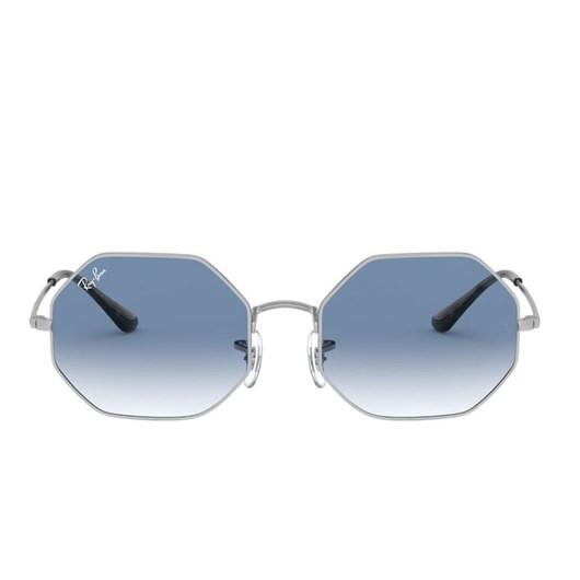 Óculos de Sol Ray-Ban Octagon RB1972 91493F 54