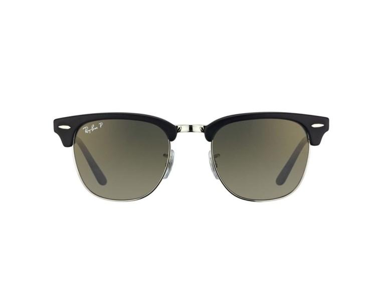 Óculos de Sol Ray Ban RB2176 901-S/M8 51 3P Polarizado