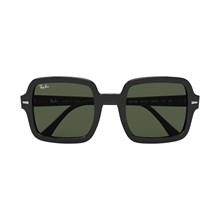 Óculos de Sol Ray-Ban RB2188 901/31 53