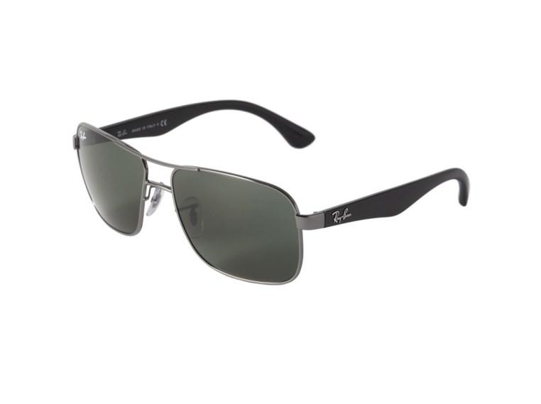 Óculos de Sol Ray Ban RB3516 004/71 62 3N