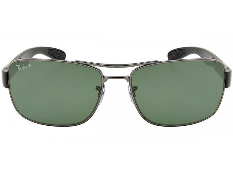 Óculos de Sol Ray Ban RB3522 004/9A 64 3P