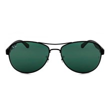 Óculos de Sol Ray-Ban RB3525L 002/71 59