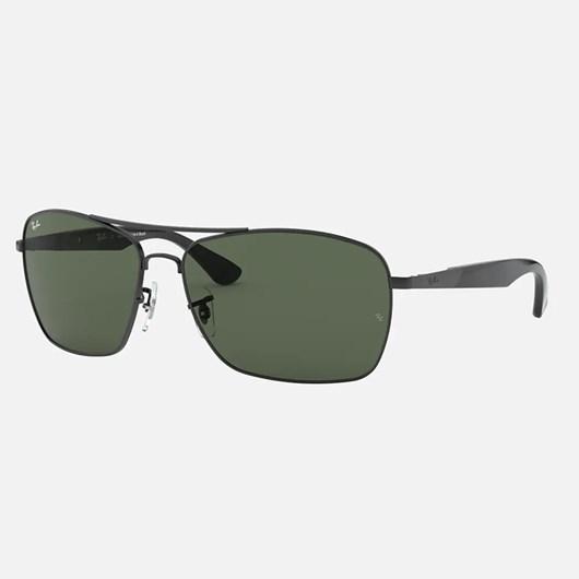 Óculos de Sol Ray-Ban RB3531L 0671 64