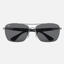 Óculos de Sol Ray-Ban RB3531L 4187 64