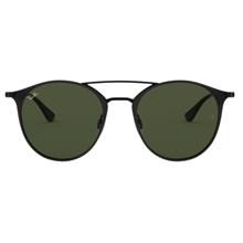 Óculos de Sol Ray-Ban RB3546L 186 52
