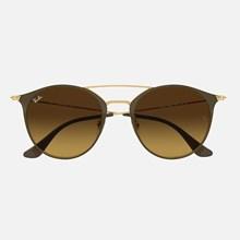 Óculos de Sol Ray-Ban RB3546L 900985 52