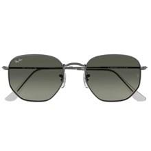 Óculos de Sol Ray-Ban RB3548NL 004/71 54