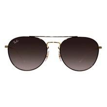 Óculos de Sol Ray-Ban RB3589 9054/8G 55