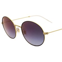 Óculos de Sol Ray-Ban RB3594 9114U0 53