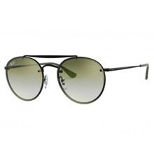 Óculos de Sol Ray-Ban RB3614N 148/0R 54