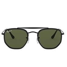 Óculos de Sol Ray-Ban RB3648M 002/58 52