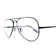 Óculos de Sol Ray-Ban RB36899148BF 58