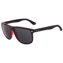 Óculos de Sol Ray-Ban RB4147 6171/87 60