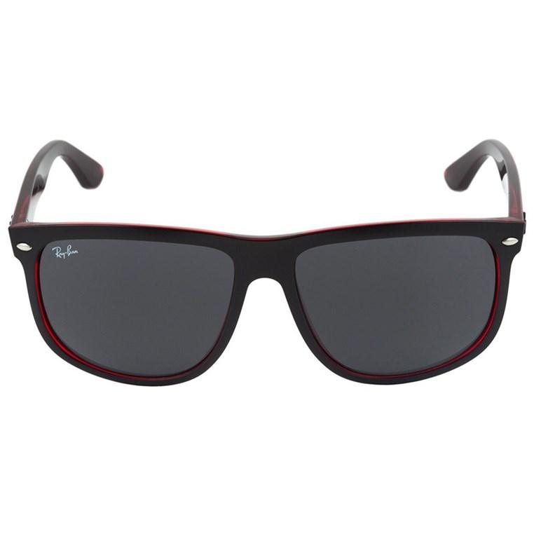 Óculos de Sol Ray Ban RB4147 6171/87 60