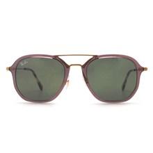 Óculos de Sol Ray Ban RB4273 6237 52