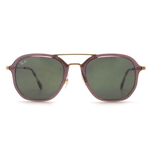 Óculos de Sol Ray-Ban RB4273 6237 52