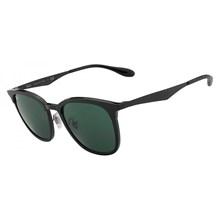 Óculos de Sol Ray-Ban RB4278 628271 51