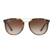 Óculos de Sol Ray Ban RB4285 710/13 55