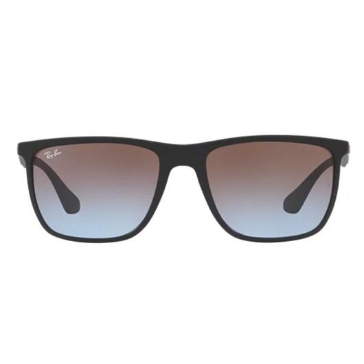 Óculos de Sol Ray-Ban RB4288L 601S/48 57