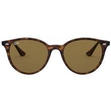 Óculos de Sol Ray-Ban RB4305 710/73 53