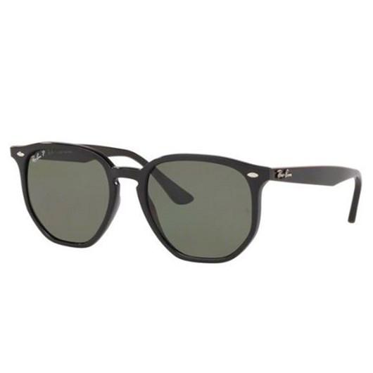 Óculos de Sol Ray-Ban RB4306L 601/71 54