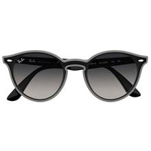 Óculos de Sol Ray-Ban RB4380N 6415/8G 37