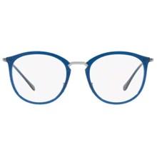 Óculos de Sol Ray-Ban RB7140 5752 51