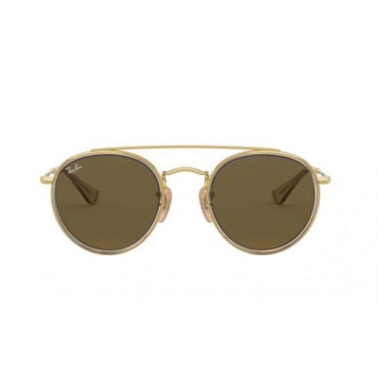 Óculos de Sol Ray-Ban RJ9647S 223/73 46