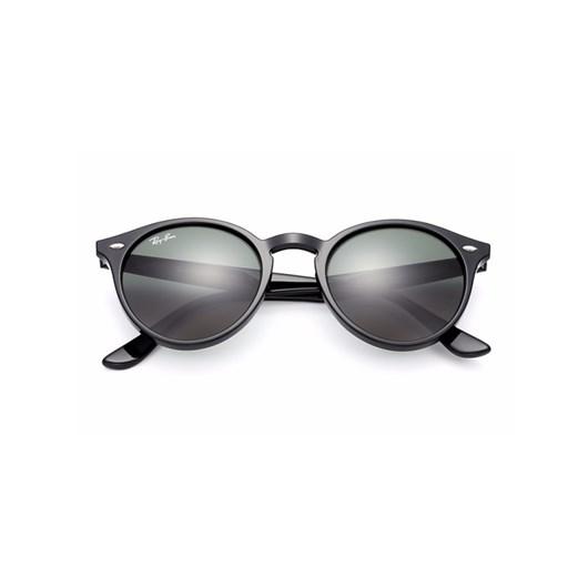 Óculos de Sol Ray Ban Round Stylish RB2180 601/71 49 3N