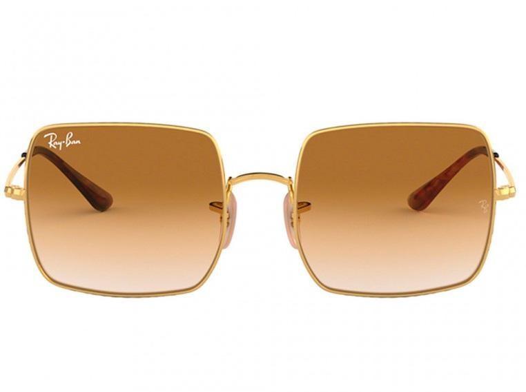 Óculos de Sol Ray Ban Square RB1971 9147/51 54