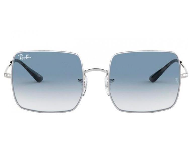 Óculos de Sol Ray Ban Square RB1971 9149/3F 54